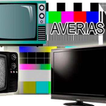 Tecnicos TV La petxina urgentes y economicos